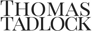ThomasTadlock.com